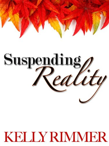 Suspending Reality
