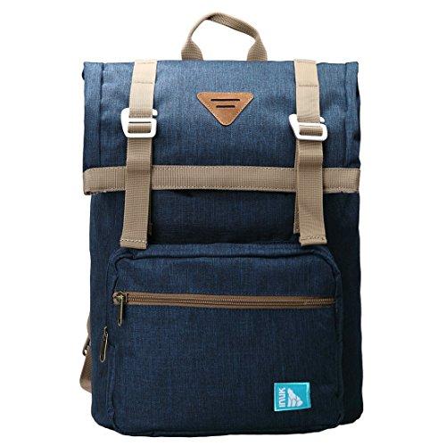 inuk-multipurpose-large-backpack-unisex-school-travel-daypack-blue