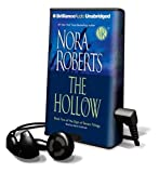 The Hollow (Playaway Adult Fiction)