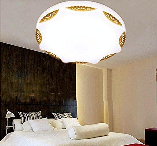 midtawer-lor-et-largent-moderne-minimaliste-coin-chambre-8conduitlampes-de-plafond-les-chambres-sont