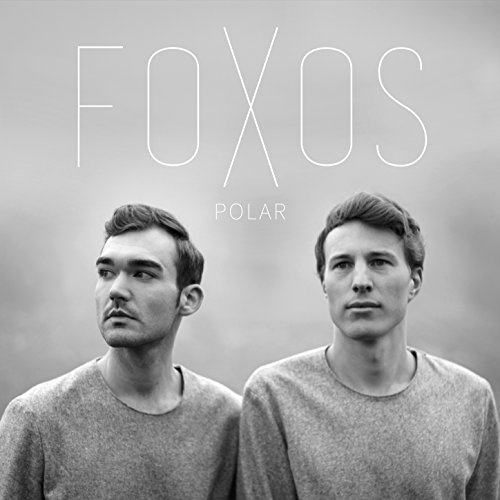 Foxos-Polar-CDEP-FLAC-2015-VOLDiES Download