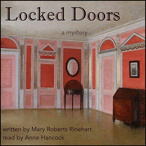 Locked Doors (Locked Doors compare prices)