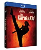 echange, troc The Karate Kid - Combo DVD + Blu-ray [Blu-ray]