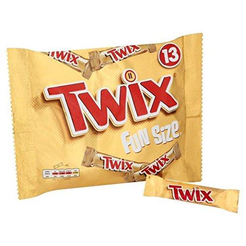 twix-funsize-bar-13-x-21g-confezione-da-6