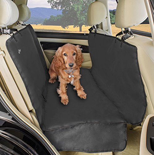 a2s-luxury-hammock-pet-seat-cover-cargo-cover-3-layers-waterproof-extra-dog-seat-belt-convenient-zip
