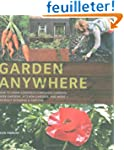 Garden Anywhere