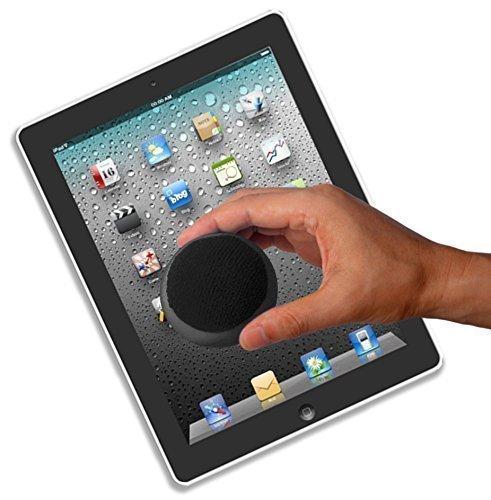 lot-de-3-nettoyeurs-decran-pour-ipad-pc-ordinateur-de-bureau-macbook-et-telephone-portable-solution-