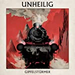 Gipfelst�rmer (Limited Deluxe Edition...
