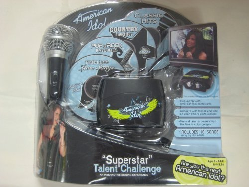 american-idol-superstar-talent-challenge-interactive-singing-experience-by-fremantle-media