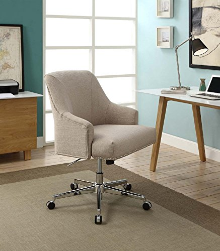 serta-leighton-stoneware-beige-home-office-chair