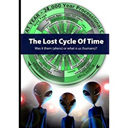 The Lost Cycle Of Time