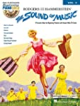 The Sound of Music: Beginning Piano S...