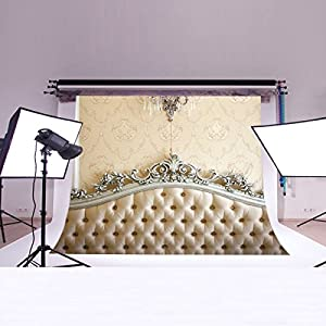 LB 7x5ft Photography Backdrop Customized Photo Background Studio Prop DB474