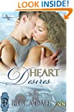 Heart Desires (1Night Stand Book 56)
