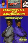 Hardcastle and McCormick: A Complete...