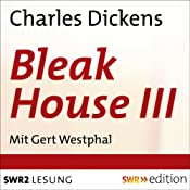 Bleak House III | Charles Dickens