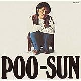 POO-SUN