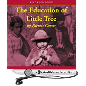 the education of little tree Find great deals on ebay for the education of little tree shop with confidence.