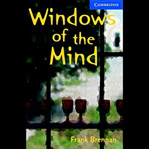 Windows of the Mind | [Frank Brennan]