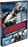 Gamera:The Giant Monster