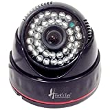 Hawks-Eye-D16-36-1.3-AHD-IR-Dome-CCTV-Camera