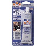 Permatex 22058 Dielectric Tune-Up Grease, 3 oz. Tube