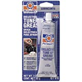 Permatex 22058 Dielectric Tune-Up Grease, 3 oz. Tube ~ Permatex