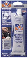 coil packs, Permatex, Permatex 22058 Dielectric Tune-Up Grease, 3 oz. Tube