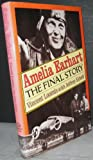 Amelia Earhart: The Final Story (0394531914) by Loomis, Vincent V.