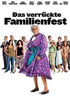 Das verr�ckte Familienfest