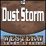 Dust Storm | Max Brand