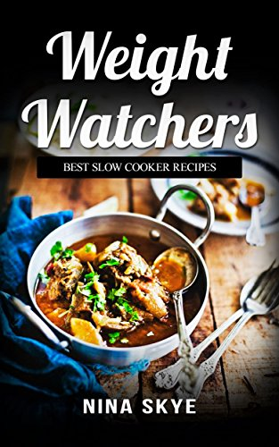 weight-watchers-the-original-smart-points-cookbook-guide-with-over-100-authentic-points-plus-slow-co