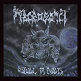 Equal In Death by Necrosanct (2009)