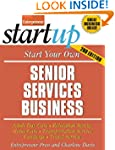 Start Your Own Senior Services Busine...