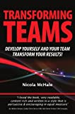 Transforming Teams