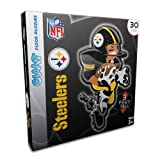 NFL Pittsburgh Steelers Giant Floor Puzzle