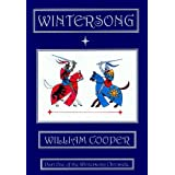 Wintersong (Part One of The Wintersong Chronicle Book 1)by William Cooper