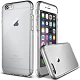 iPhone 6 Plus Case, Verus [Clear Drop Protection] iPhone 6 Plus 5.5″ Case [Crystal Mixx][Clear] Reviews