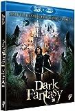 Dark Fantasy [Blu-ray] [Combo Blu-ray 3D + DVD]