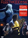 Fleetwood Mac - Live in Boston (2 DVDs)