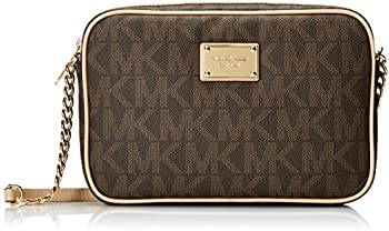 Michael Kors Jet Set Women's Handbag
