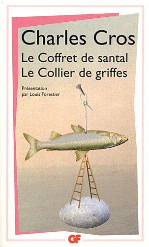 le-coffret-de-santal-le-collier-de-griffes