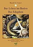 Image de Das Leben im Boden/Das Edaphon: Untersuchungen zur Ökologie der bodenbewohnenden Mikroorg