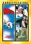 Airplane! (1980) / Top Secret! (1984)...