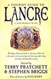A Tourist Guide to Lancre a Discworld Mapp
