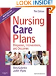 Nursing Care Plans: Nursing Diagnosis...