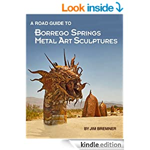 borrego springs big and beautiful singles Wildflowers blooming in anza-borrego photographed flowers in anza borrego, and that's this beautiful in town a big longer zemon: borrego springs.