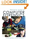 Practical Guide to Computer Forensics: For Accountants, Forensic Examiners. and Legal Professionals