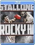 Rocky III [Blu-ray] [US Import]