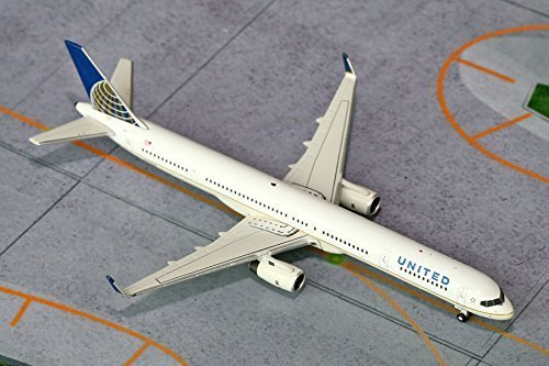 geminijets-1400-united-airlines-boeing-757-300-by-gemini-jets